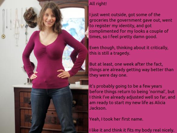 Alicia's Blog 5