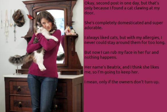 Alicia's Blog 6