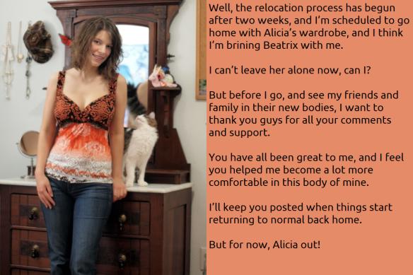 Alicia's Blog 7